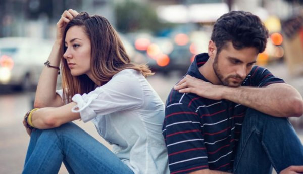 BREAKUP WITH SOMEONE SPELL WITH IN BUSHBUCKRIDGE SOUTH AFRICA