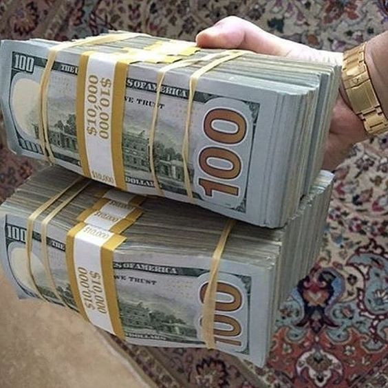 MONEY SPELL THAT WORK IN NELSPRUIT SOUTH AFRICA