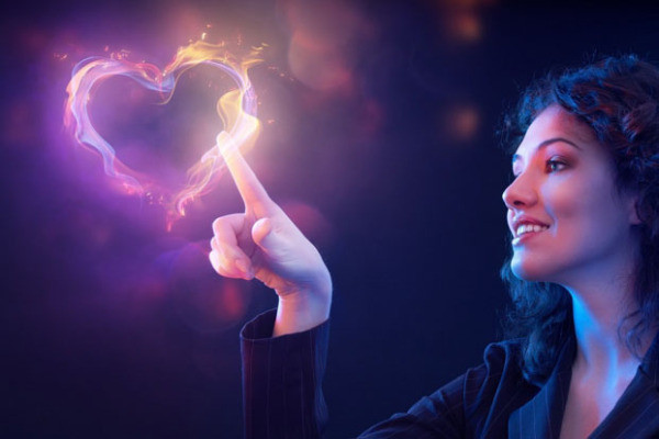 POWERFUL LOVE SPELL THAT WORK IN NELSPRUIT SOUTH AFRICA