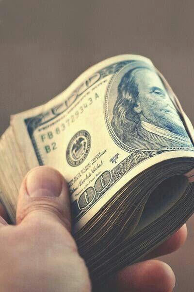BUSINESS MONEY SPELL IN NKAMBENI SOUTH AFRICA