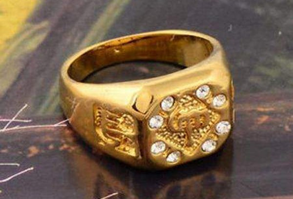 MAGIC RING SPELL THAT WORK IN NELSPRUIT SOUTH AFRICA