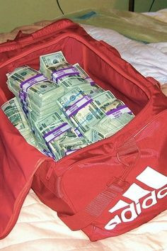 MONEY SPELL IN WINDHOEK NAMIBIA