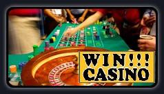 GAMBLING SPELL IN WHITERIVER SOUTH AFRICA