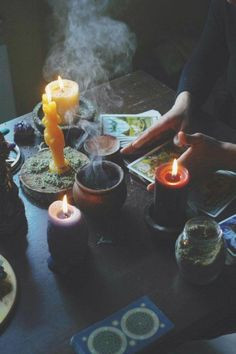 EFFECTIVE LOVE SPELL IN HAZYVIEW SOUTH AFRICA