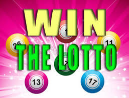 LOTTERY OR GAMBLING MONEY SPELLS IN LILLYDALE SOUTH AFRICA
