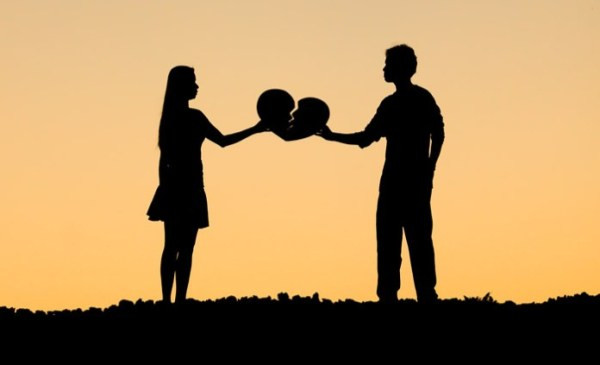 LOVE SPELL TO AMEND A BROKEN RELATIONSHIP IN DULLSTROOM SOUTH AFRICA