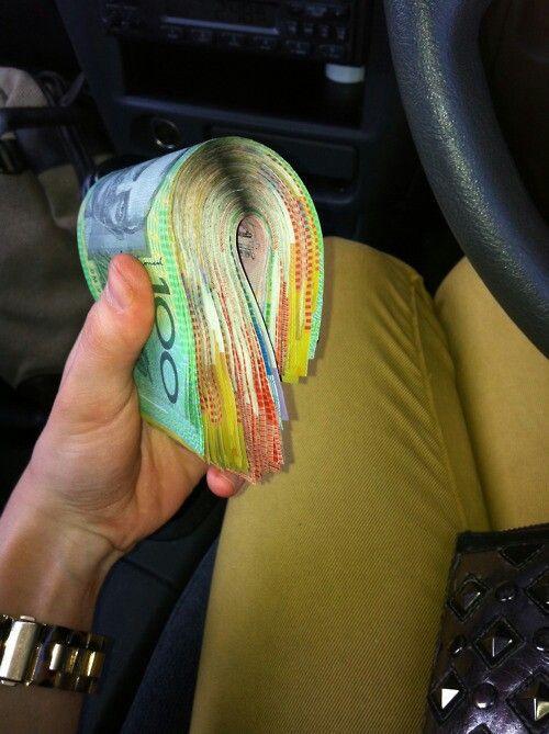 MONEY SPELL IN EMGWENYA SOUTH AFRICA