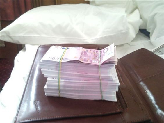 MONEY SPELLS THAT REALLY WORK IN SESHEGO-B SOUTH AFRICA