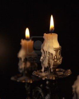 POWERFUL CANDLE LOVE SPELL IN MALELANE SOUTH AFRICA