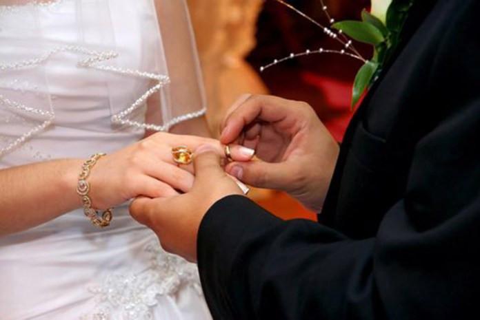 Marriage spell in Nelspruit