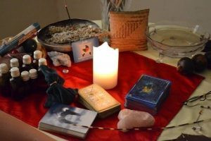 HOME CLEANSING SPELL IN KABOKWENI SOUTH AFRICA