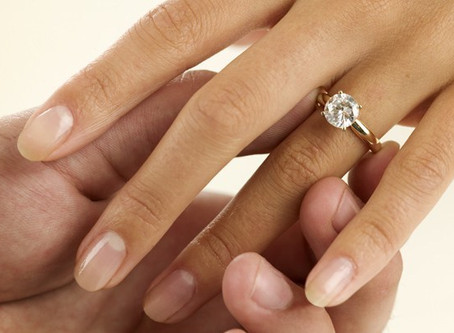 SAVE MY MARRIAGE SPELL IN SABIE SOUTH AFRICA