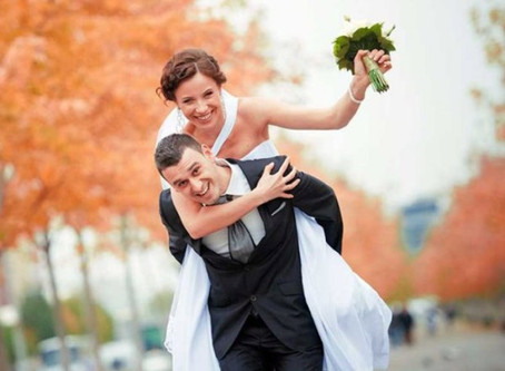 MARRIAGE COMMITMENT LOVE SPELL IN NELSPRUIT SOUTH AFRICA