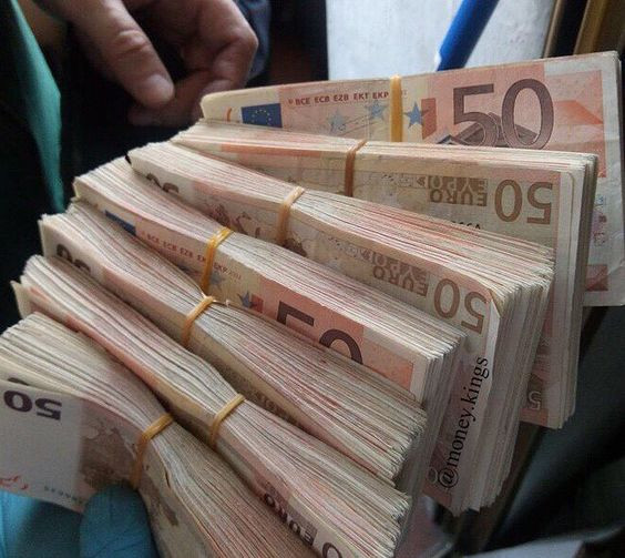 POWERFUL MONEY SPELL IN NELSPRUIT SOUTH AFRICA