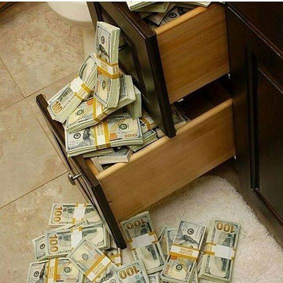MONEY MAKING IDEAS IN RUNDU NAMIBIA