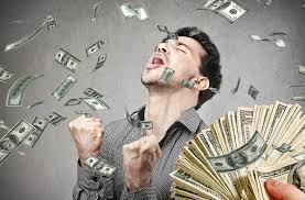 INCREASE MY INCOME SPELL IN MALELANE SOUTH AFRICA