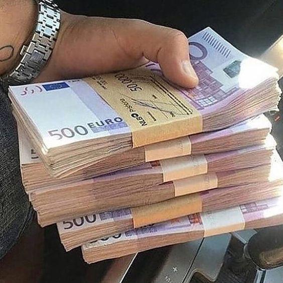 BUSINESS SALES MONEY SPELL IN VICTORIA FALLS ZIMBABWE