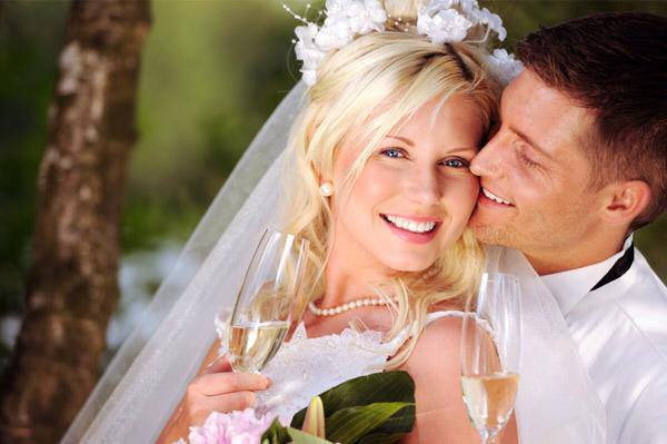 POWERFUL MARRIAGE SPELL IN FRANCISTOWN BOTSWANA