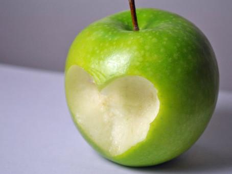POWERFUL GREEN APPLE LOVE SPELL IN NELSPRUIT