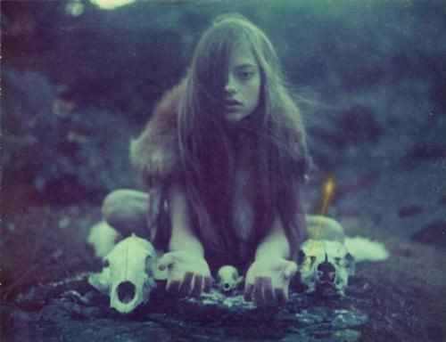 BRING BACK LOST LOVE SPELL IN NELSPRUIT SOUTH AFRICA