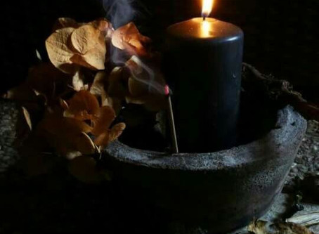 POWERFUL CANDLE LOVE SPELL IN NELSPRUIT SOUTH AFRICA