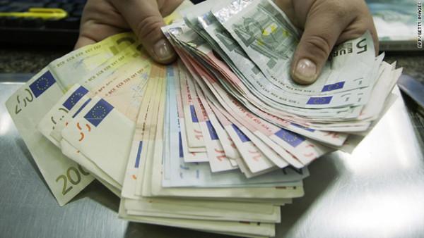 WEALTH MONEY SPELL IN BIG BEND SWAZILAND