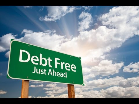 SPELL TO OVERCOME DEBT IN NHALANGANO SWAZILAND