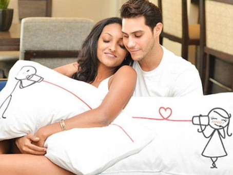 BINDING LOVE SPELL THAT WORK FAST WHITERIVER SOUTH AFRICA