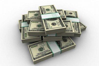 VOODOO MONEY SPELL IN BEIRA MOMZABIQUE