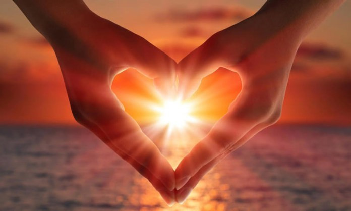 POWERFUL LOVE SPELL THAT WORK FAST IN NELSPRUIT SOUTH AFRICA