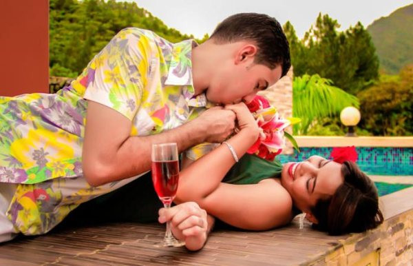 ACTIVE FREE LOVE SPELL THAT WORK FAST IN NELSPRUIT SOUTH AFRICA