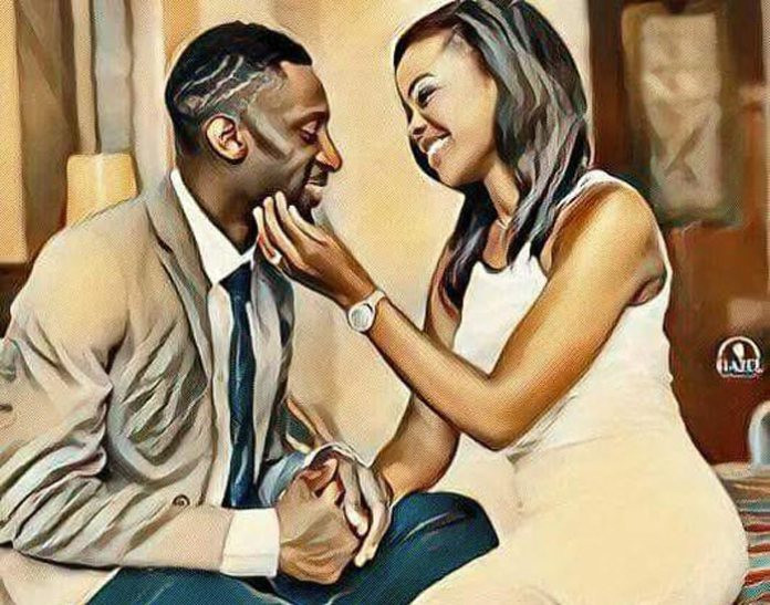 ATTRACTION MARRIAGE SPELL THAT WORK IN KANYAMAZANE SOUTH AFRICA