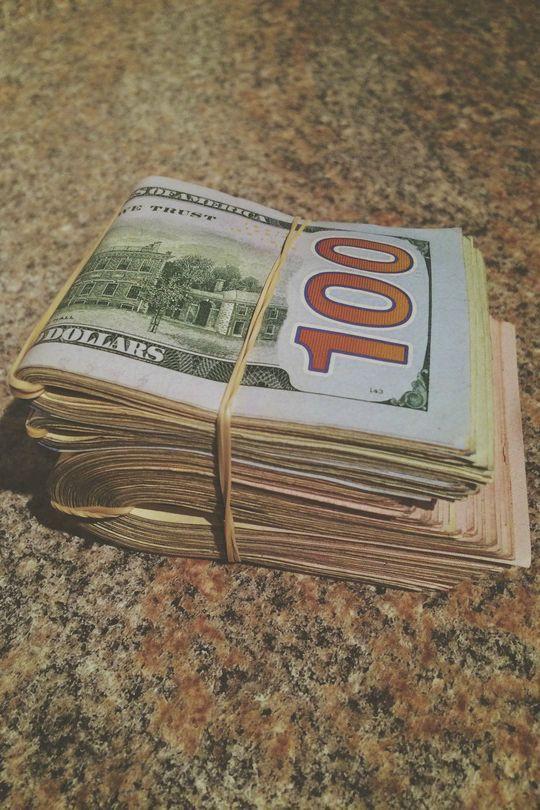 ABUNDANCE MONEY SPELL IN MARONDERA IN ZIMBABWE