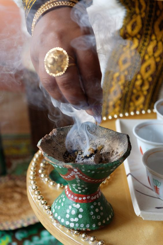 COMMITMENT LOVE SPELL IN KABOKWENI SOUTH AFRICA