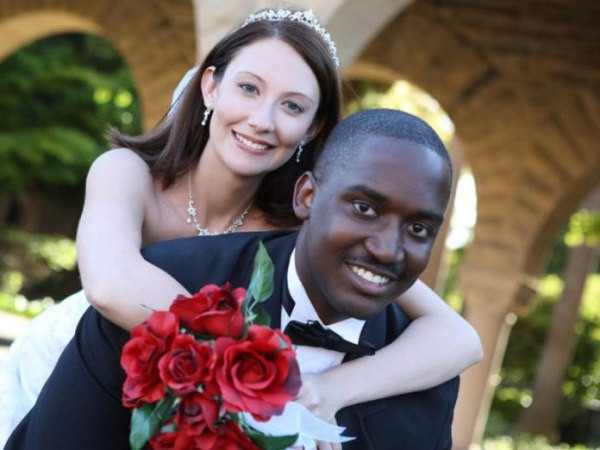 POWERFUL FREE MARRIAGE SPELL THAT WORKS REALLY IN SKUKUZA SOUTH AFRICA