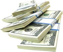 MONEY SPELL IN ACOMHOEK SOUTH AFRICA
