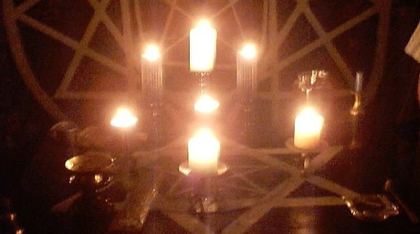 BLACK MAGIC AND WITCHCRAFT SPELLS THAT REALLY WORK IN MALELANE SOUTH AFRICA