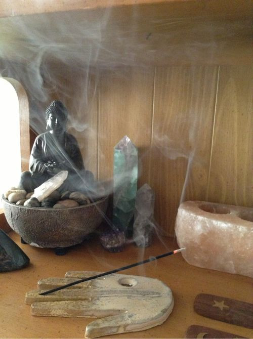 PROTECTION SPELL AGAINST WITCHCRAFT IN NELSPRUIT SOUTH AFRICA