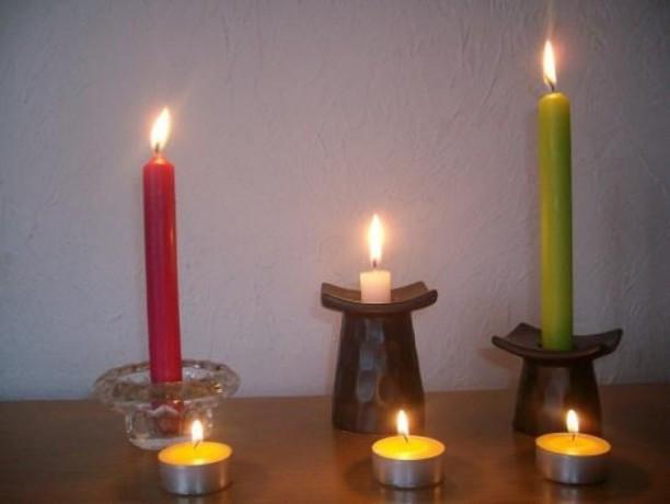 Lost love spells in Gauteng