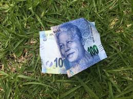 MONEY SPELL THAT WORK IN TZANEEN SOUTH AFRICA