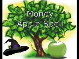 POWERFUL MONEY SPELL IN NELSPRUIT SOUTH ARFICA