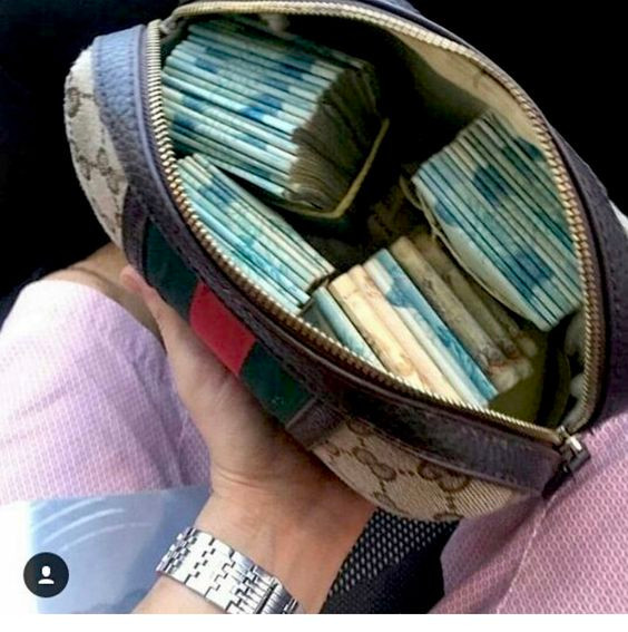 MAGIC WALLET IN NELSPRUIT SOUTH AFRICA