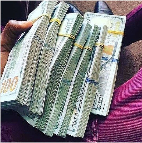 BUSINESS MONEY SPELL IN MANZINI SWAZILAND