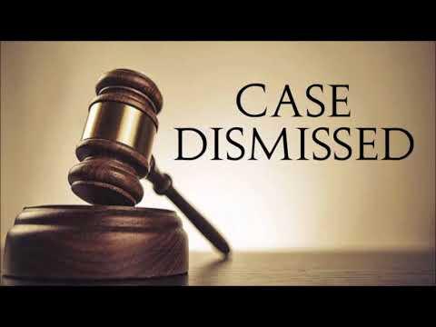 COURT CASES SPELL IN GABORONE BOTSWANA