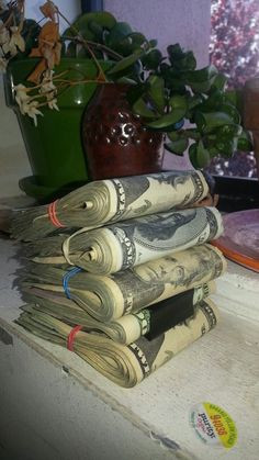 DEBT BANISHING MONEY SPELLS GA-SELWANA SOUTH AFRICA