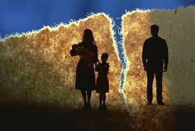 DIVORCE SPELL IN VILANKULO IN MOZAMBIQUE