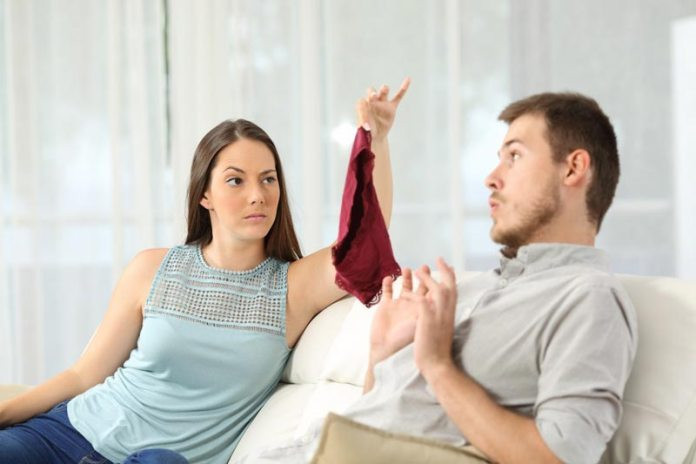 STOP CHEATING LOVE SPELL IN BUSHBUCKRIDGE SOUTH AFRICA