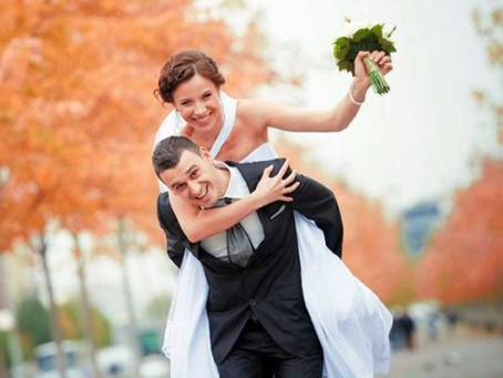 POWERFUL LOVE SPELL IN NELSPRUIT SOUTH AFRICA