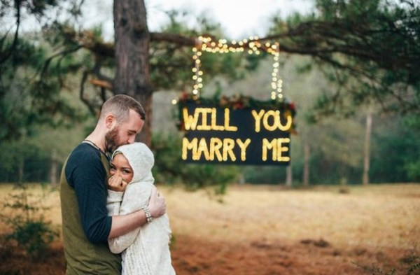 SPELL TO MAKE YOUR HUSBAND MARRY YOU IN JEPPESREEF SOUTH AFRICA