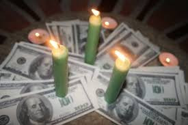 POWERFUL MONEY SPELL IN MBABANE SWAZILAND